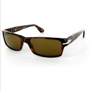 Persol Polarized Sunglasses PO2747s